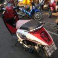 【MT普通自動二輪小型限定免許を取得します!】バイクの免許、どれを取る?