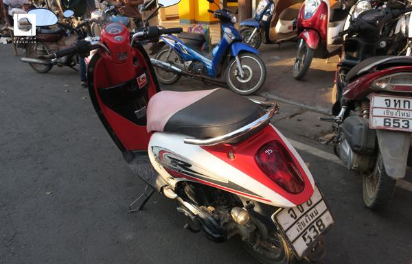 二輪 小型 自動 普通自動車免許で乗れるバイク 法改正で125cc小型自動二輪免許が最短2日で取得可能に
